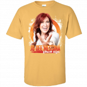 Jo Dee Messina Honey Tee