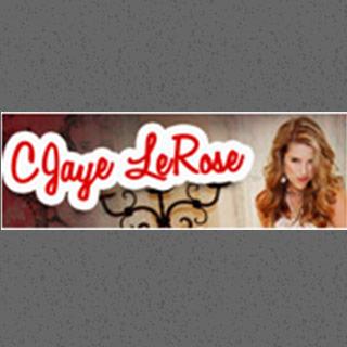 CJaye LeRose